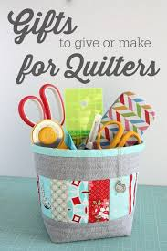best 25 quilted gifts ideas on pinterest diy mug wrapping mug