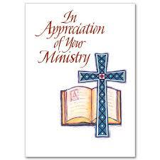 religious thank you cards the printery house