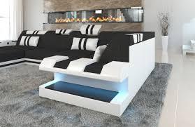 u sofa xxl luxus sofa top preferred home design