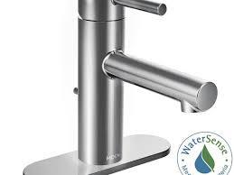 moen single handle kitchen faucets bathroom moen single handle bathroom faucet 13 repair delta