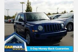 jeep patriot reviews 2009 2009 jeep patriot vin 1j4ft28a49d154902