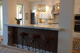 bar kitchen captivating picture of kitchen design and decoration