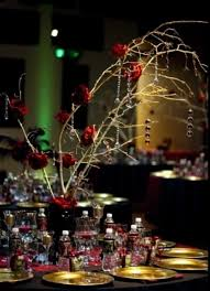 centerpieces wedding creative wedding centerpiece ideas for autumn family