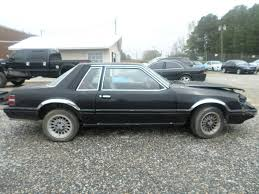 1983 ford mustang parts f132477055 jpg
