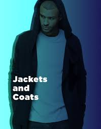 best black friday deals young mens clothes men u0027s clothing shop u0026 find shirts sneakers jeans u0026 jackets at
