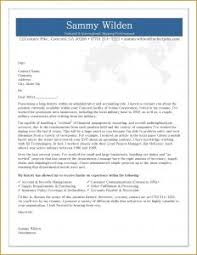 essay about 3 idiots sample cover letter johns hopkins business