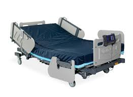 inflatable bed with frame webcapture info