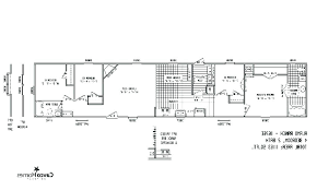 floor plan for my house where can i find blueprints for my house house blueprints and plans