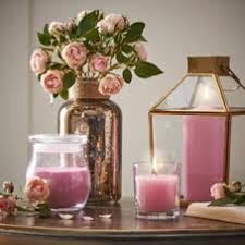 wilco home decor home and room fragrance home decor wilko com