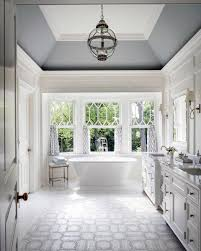 bathroom crown molding ideas top 70 best crown molding ideas ceiling interior designs