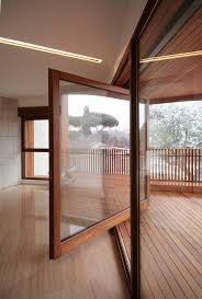 pivot glass door 359 best windows u0026 doors images on pinterest doors architecture