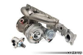 2001 audi tt turbo specs s audi tt rs with rs500 turbo kit 034motorsport