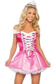 Halloween Princess Costumes Princess Costumes Adults Princess Halloween Costumes