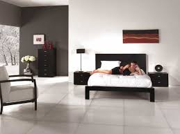modèle de chambre à coucher modele de chambre a coucher galerie avec chambre coucher modele