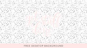 free stuff archives e2 80 a2 pretty darn cute design pink black