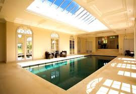 indoor swimming pool glendale ca house images for gt mansion