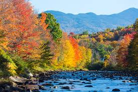 New Hampshire landscapes images Fall foliage new hampshire 2016 foci pictures jpg