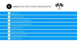 startups business planning powerpoint tools slidemodel