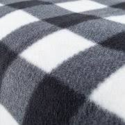 best black friday deals eletric blanket trademark plaid electric blanket for automobile 12 volt
