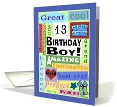 happy birthday cards best word 16 best kid s card images on kids cards birthday