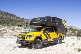 nissan titan jack kit first drive hellwig u0027s 2016 nissan titan xd u201crule breaker u201d photo