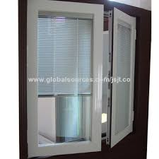 Quality Window Blinds China Factory Price High Quality Window Blinds Glass Insulating