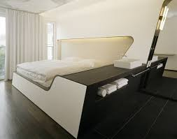 fascinating futuristic bed designs 14 with additional home remarkable futuristic bed designs 55 on interior decor design with futuristic bed designs