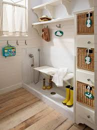 mudroom design ideas 101 best mudrooms images on pinterest mud rooms foyers and