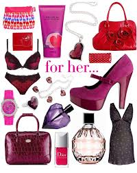 top valentines gifts blueshiftfiles gift ideas for