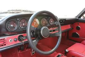 porsche 911 singer interior 964 porsche 911 updated by singer vehicle design autoevolution