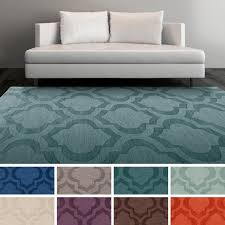 Cheap Modern Rug Awesome Area Rugs Cheap Modern 2017 Design Exciting Intended For