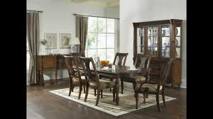 Living Room And Dining Room Ideas by Open Concept Living Room Dining Room Ideas Youtube