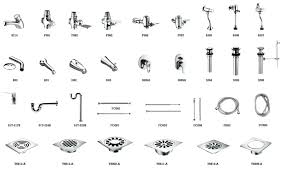 Kitchen Sink Drain Parts Commercial Kitchen Sink Drain Parts Kitchen Sinks Canada