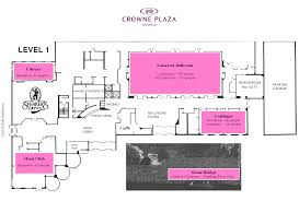 crowne plaza nashua floor plan southern nhs premier wedding venue