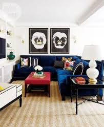 10 reasons you need a blue couch blue couches living rooms and room