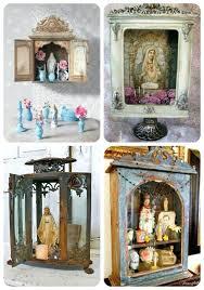 religious decorations for home religious decorations for home religious home decor plaques sintowin