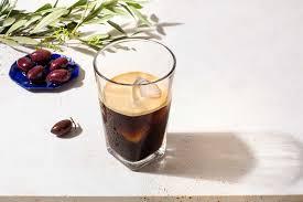 essenza mini small u0026 compact coffee machines nespresso