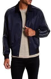 Wool Bomber Jacket Mens Coats U0026 Jackets For Men Nordstrom Rack