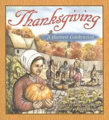thanksgiving books for children credo magazine