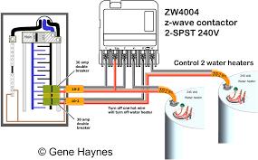 wiring diagrams deep well pump control box 1hp and diagram