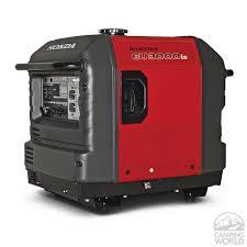 honda eu3000is generator carb compliant honda 658140