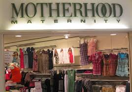 maternity clothing stores near me maternity stores small big things