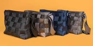 harveys the original seatbeltbag