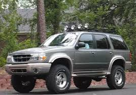 2000 ford explorer lift clearing 35 s with no lift page 3 ford explorer and ford