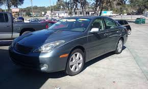xe lexus es330 cheap used cars under 1 000 in homosassa fl