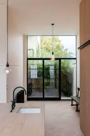 Kitchen Interior Designs 10188 Best White Images On Pinterest Live Architecture And Kitchen