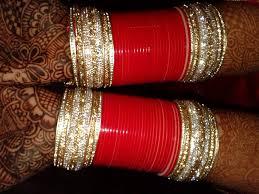 punjabi wedding chura punjabi wedding chura instamoz photo