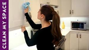 how to clean kitchen craft white cabinets how to clean kitchen cabinets clean my space q a