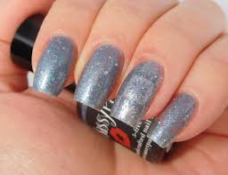lacquer or leave her review lina nail art supplies can u0027t wait