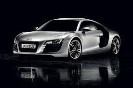 Audi R8 Front - 2008 design of the year audi r8 latest news reviews and